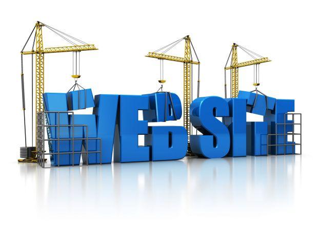 web-design image