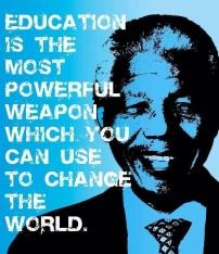 Mandela6